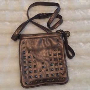 Nine West Vintage American crossbody